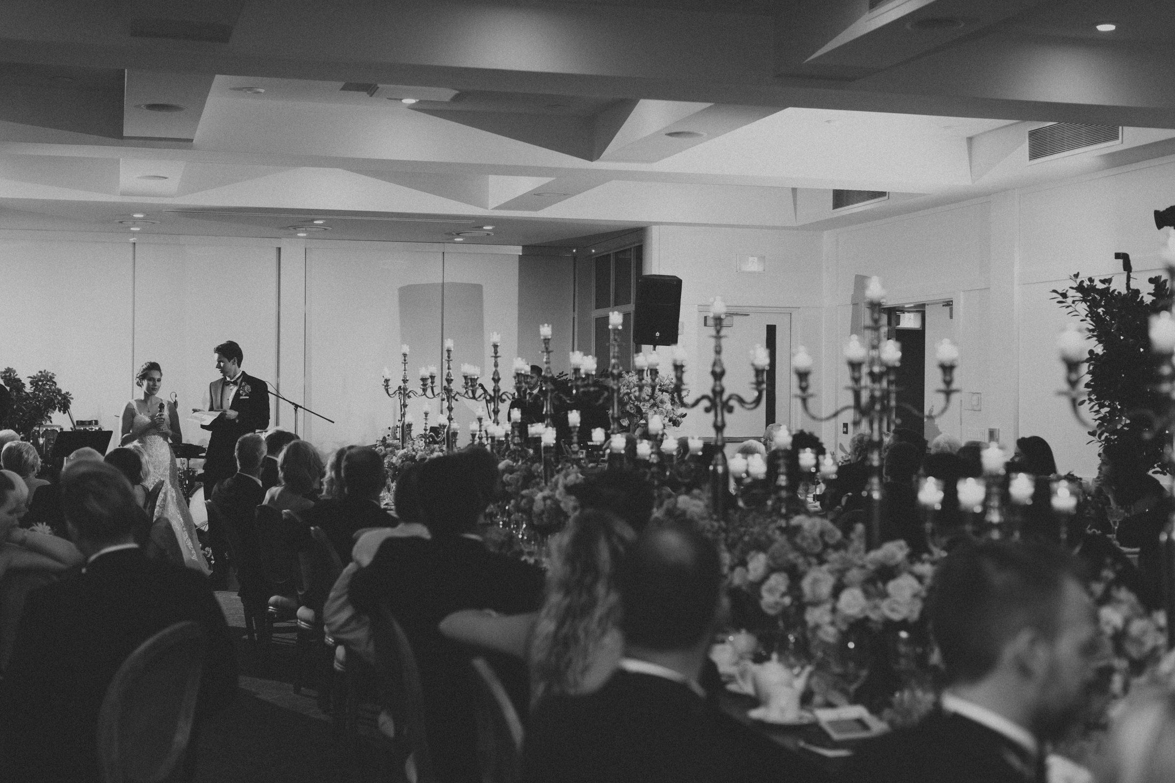 Langdon-Hall-wedding-photography-Cambridge-by-Sam-Wong-of-Visual-Cravings_Sarah-Ryan_55.jpg