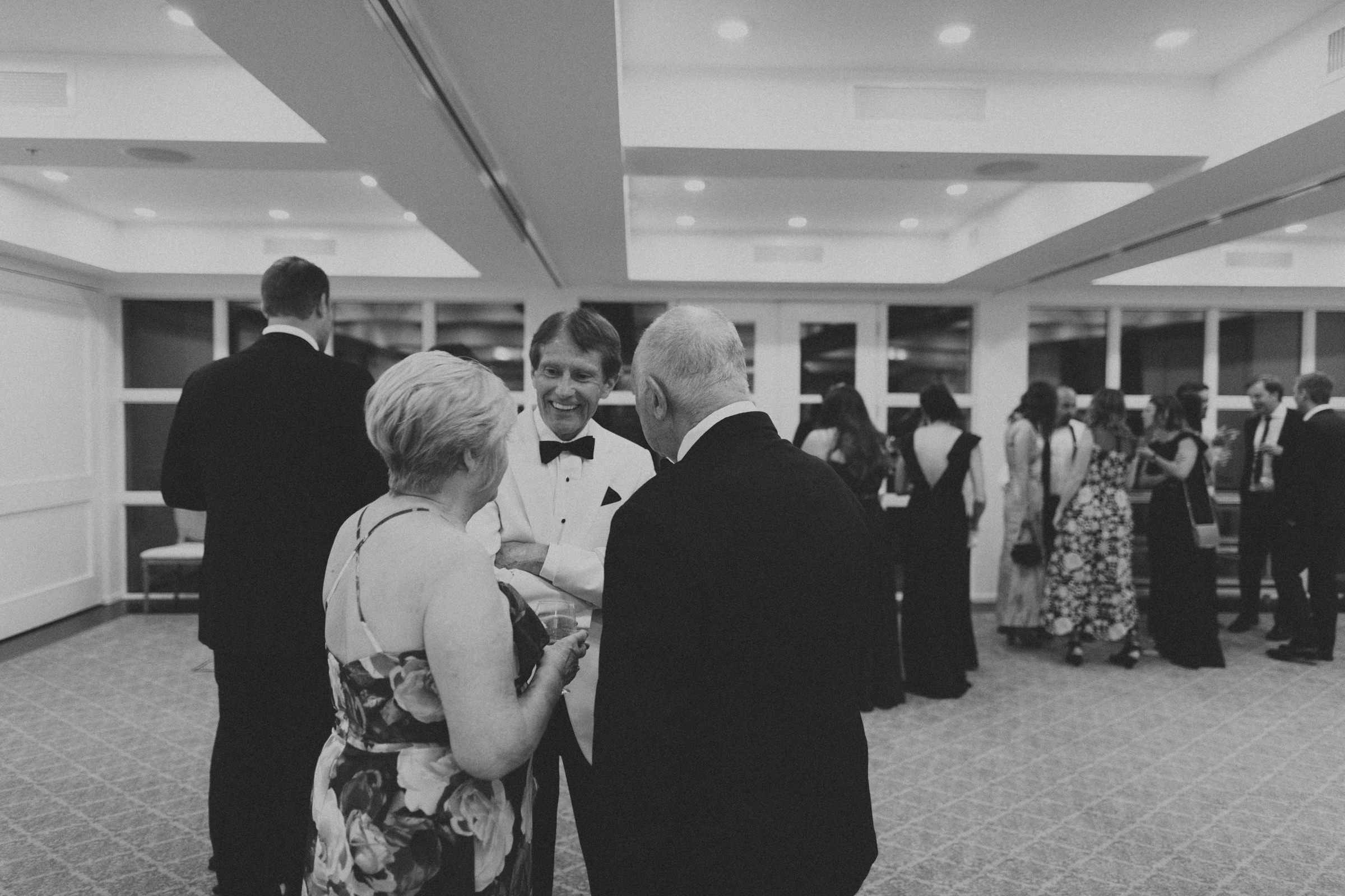 Langdon-Hall-wedding-photography-Cambridge-by-Sam-Wong-of-Visual-Cravings_Sarah-Ryan_57.jpg