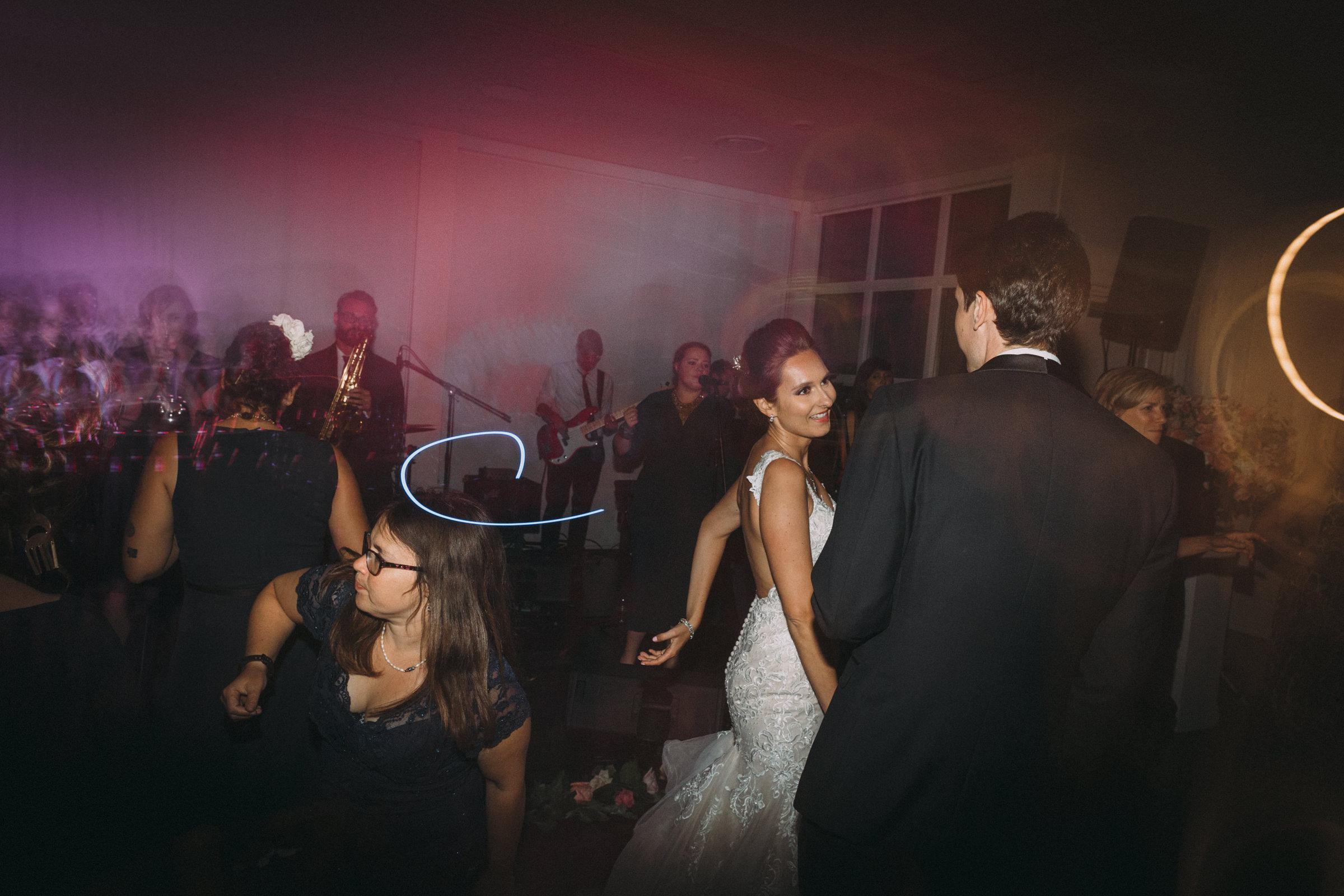 Langdon-Hall-wedding-photography-Cambridge-by-Sam-Wong-of-Visual-Cravings_Sarah-Ryan_59.jpg