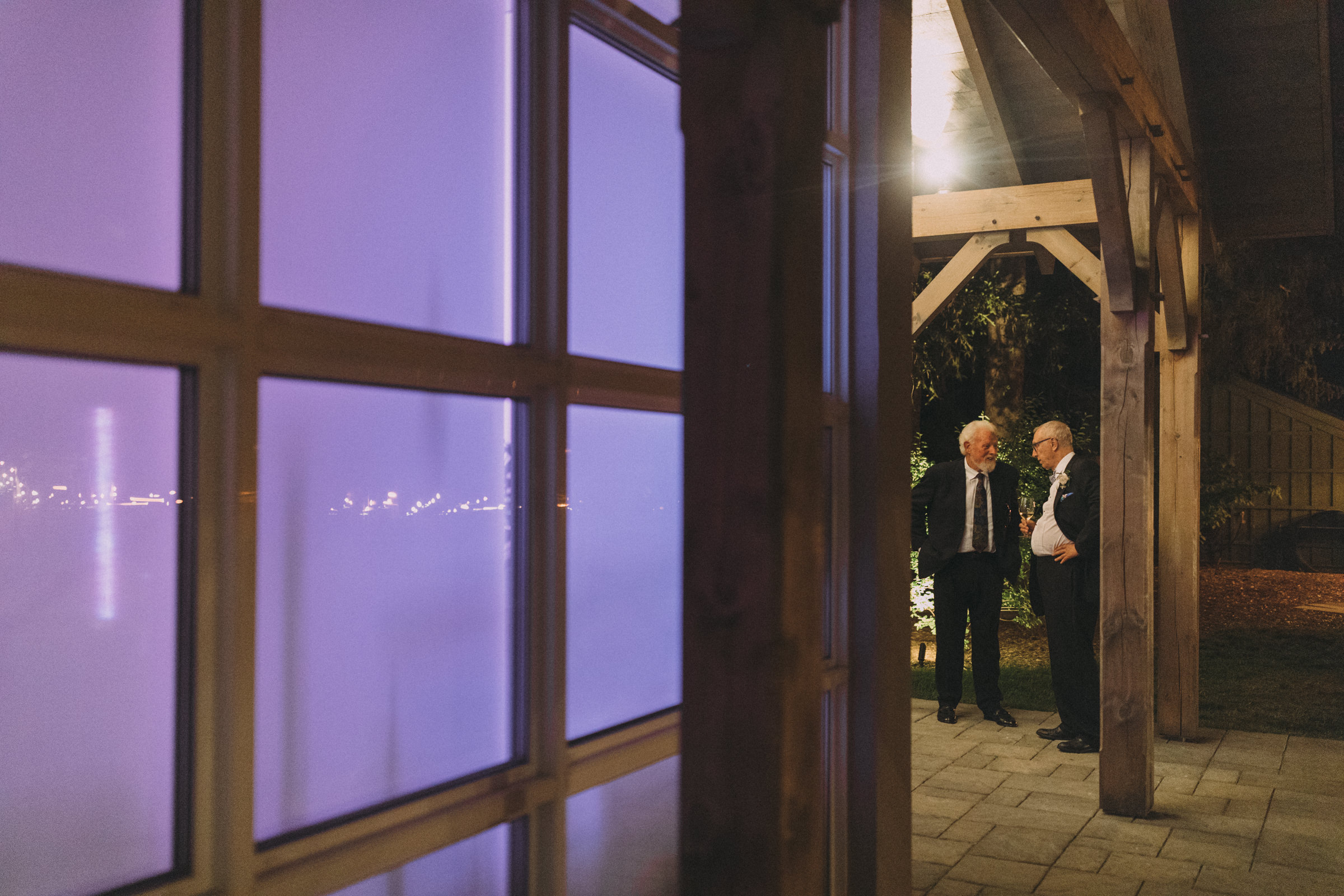 Langdon-Hall-wedding-photography-Cambridge-by-Sam-Wong-of-Visual-Cravings_Sarah-Ryan_61.jpg