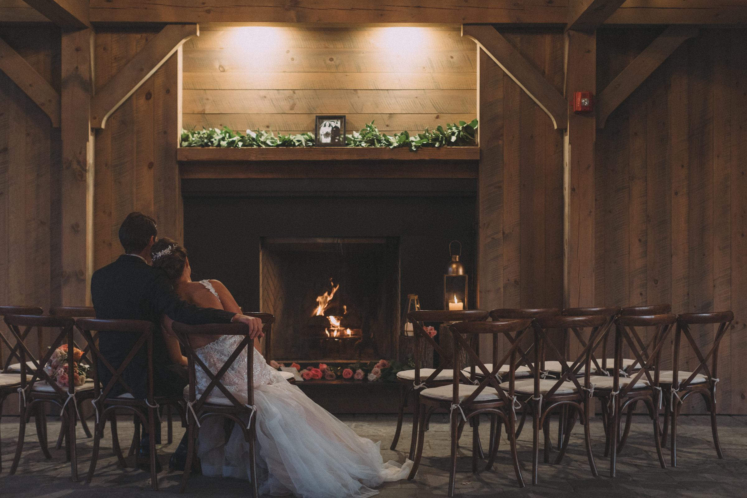 Langdon-Hall-wedding-photography-Cambridge-by-Sam-Wong-of-Visual-Cravings_Sarah-Ryan_64.jpg