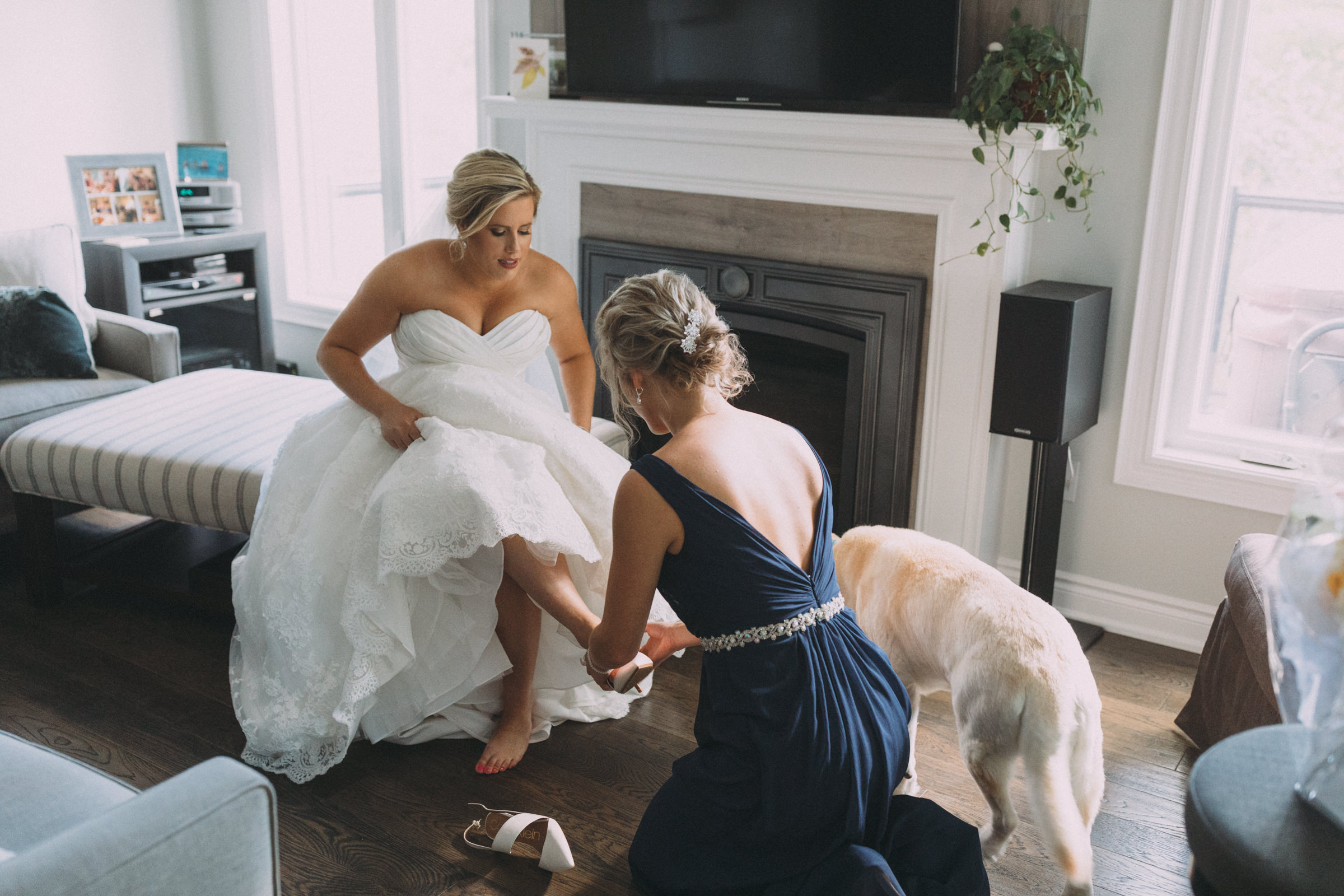 Mississaugua-Golf-and-Country-Club-wedding-photography-Emma-and-Nigel-by-Sam-Wong-of-Visual-Cravings_16.jpg