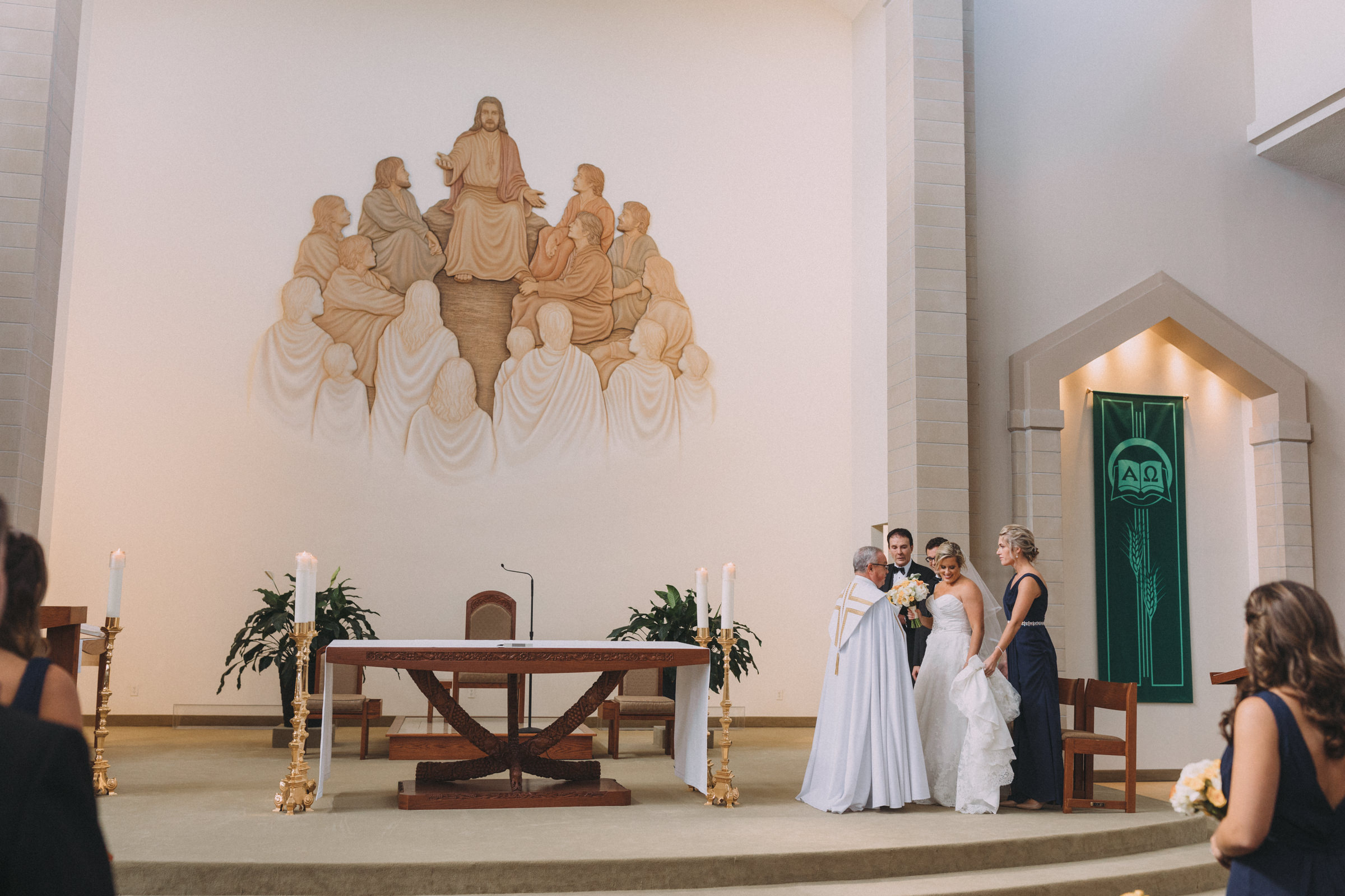 Mississaugua-Golf-and-Country-Club-wedding-photography-Emma-and-Nigel-by-Sam-Wong-of-Visual-Cravings_24.jpg