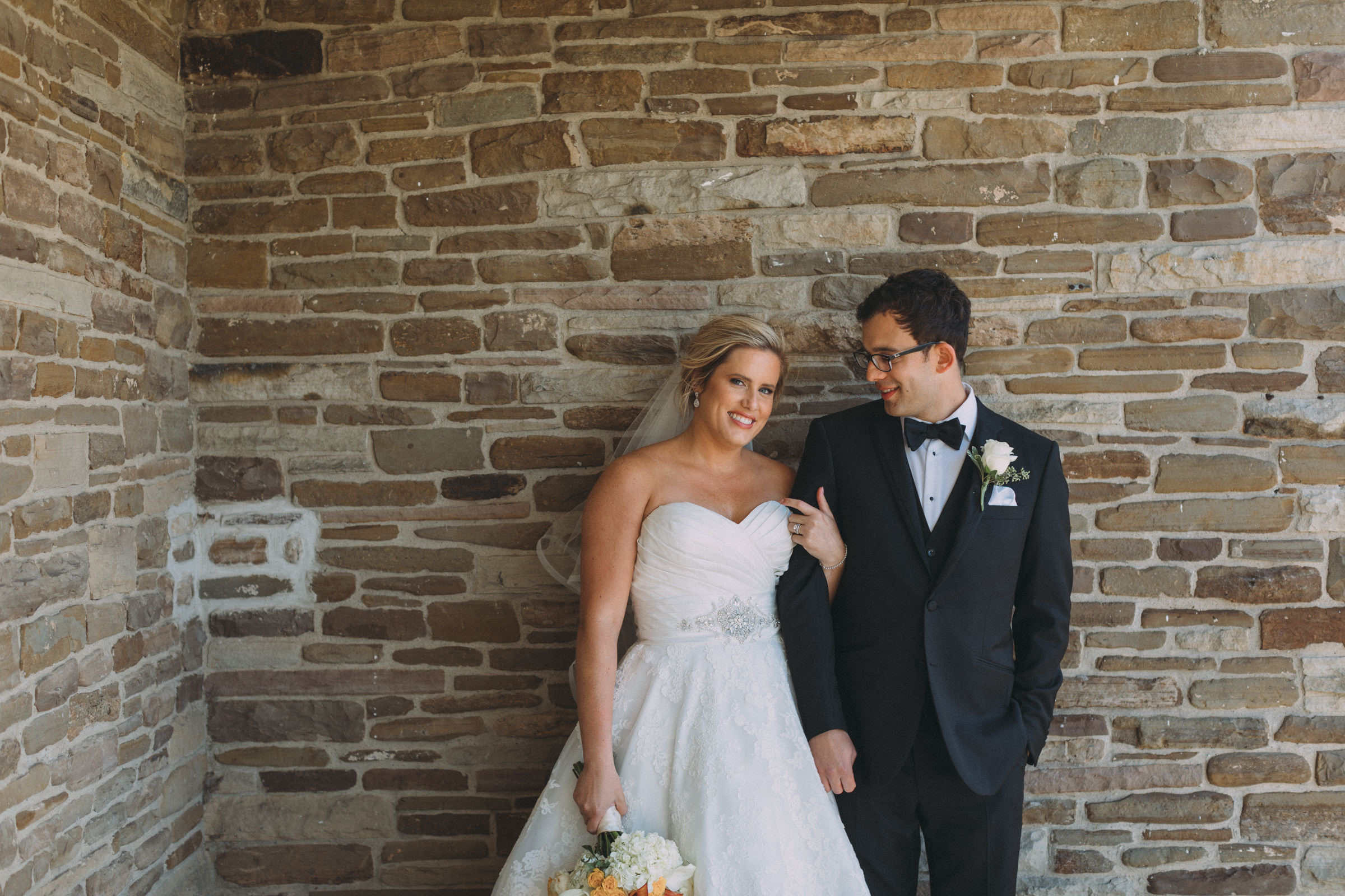 Mississaugua-Golf-and-Country-Club-wedding-photography-Emma-and-Nigel-by-Sam-Wong-of-Visual-Cravings_36.jpg