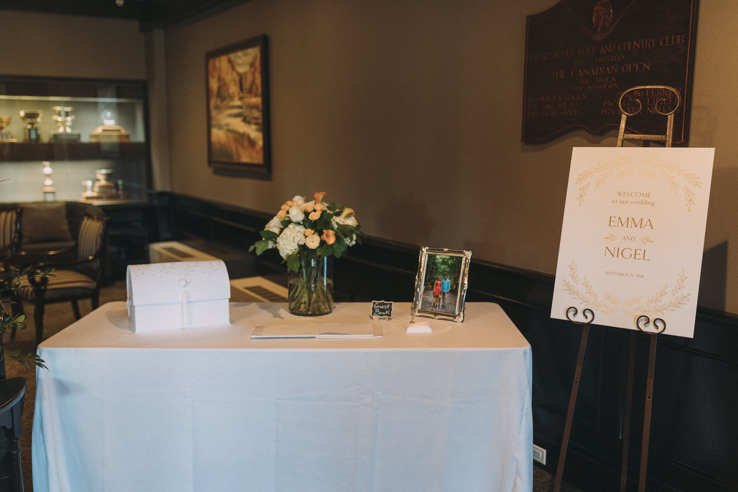 Mississaugua-Golf-and-Country-Club-wedding-photography-Emma-and-Nigel-by-Sam-Wong-of-Visual-Cravings_39.jpg