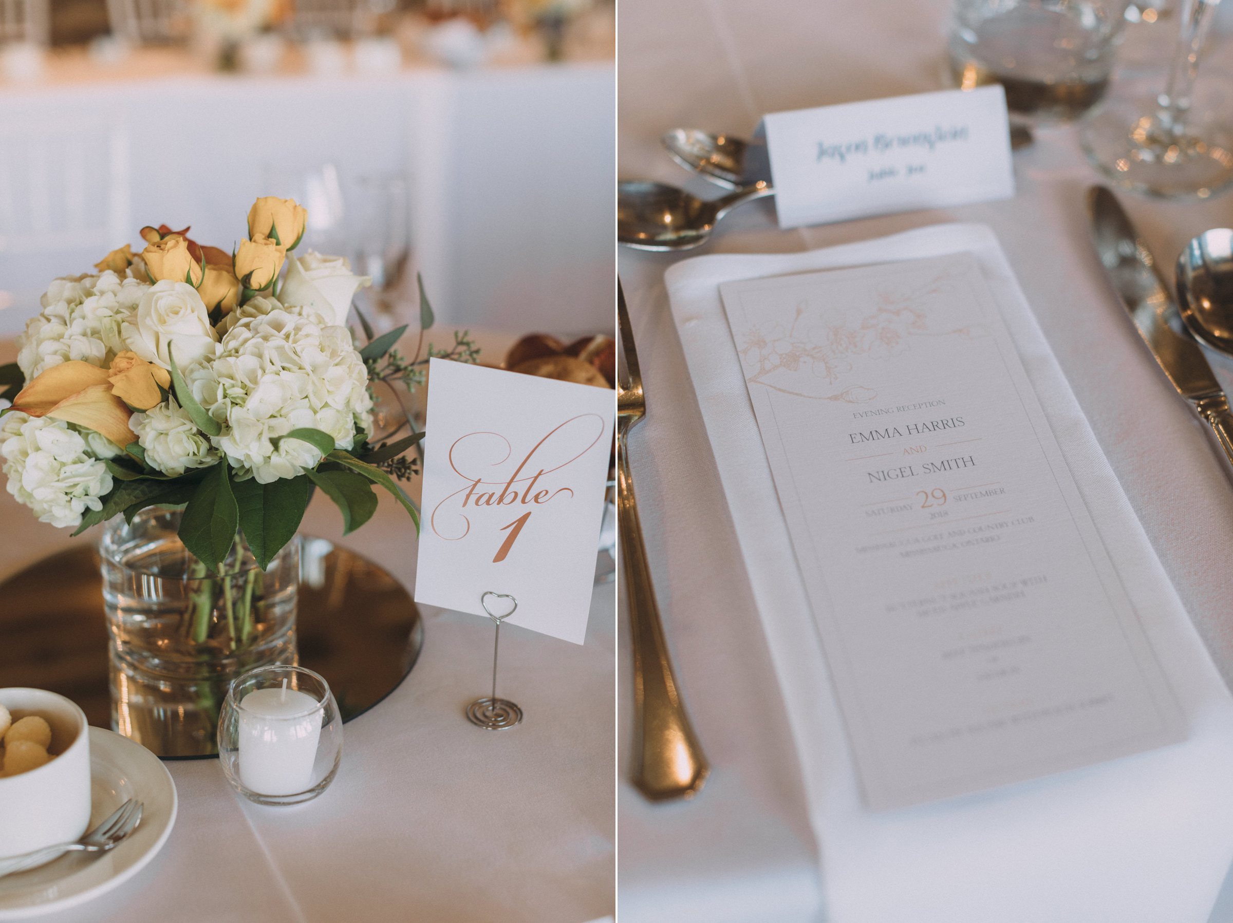 Mississaugua-Golf-and-Country-Club-wedding-photography-Emma-and-Nigel-by-Sam-Wong-of-Visual-Cravings_44.jpg