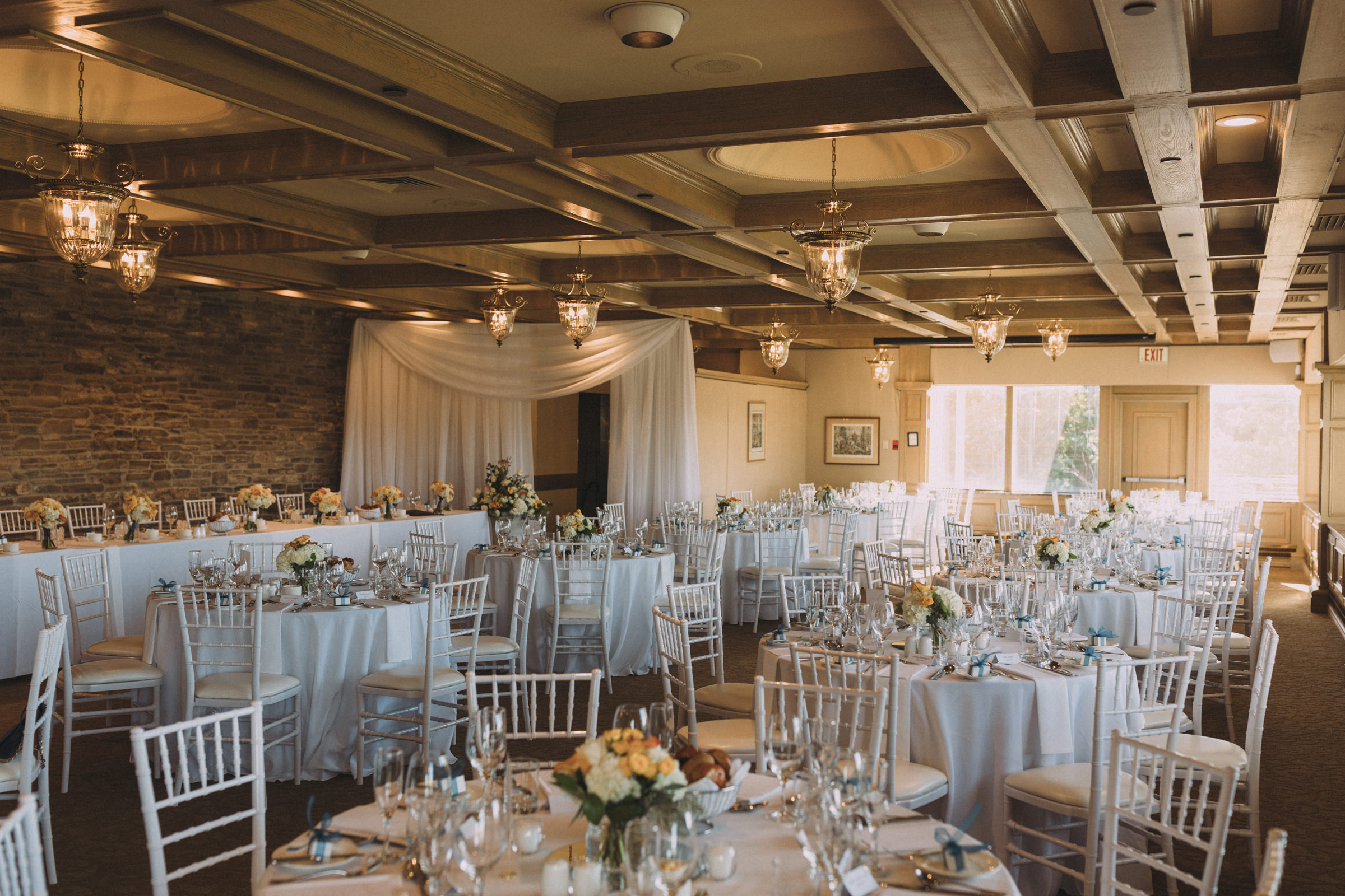 Mississaugua-Golf-and-Country-Club-wedding-photography-Emma-and-Nigel-by-Sam-Wong-of-Visual-Cravings_45.jpg