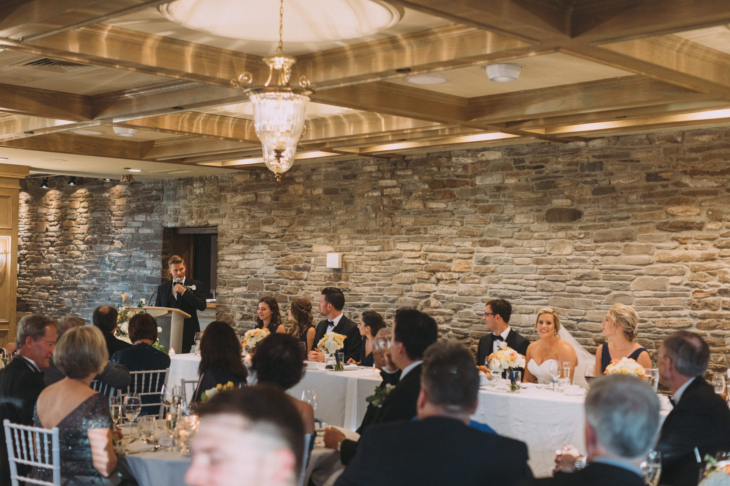 Mississaugua-Golf-and-Country-Club-wedding-photography-Emma-and-Nigel-by-Sam-Wong-of-Visual-Cravings_49.jpg