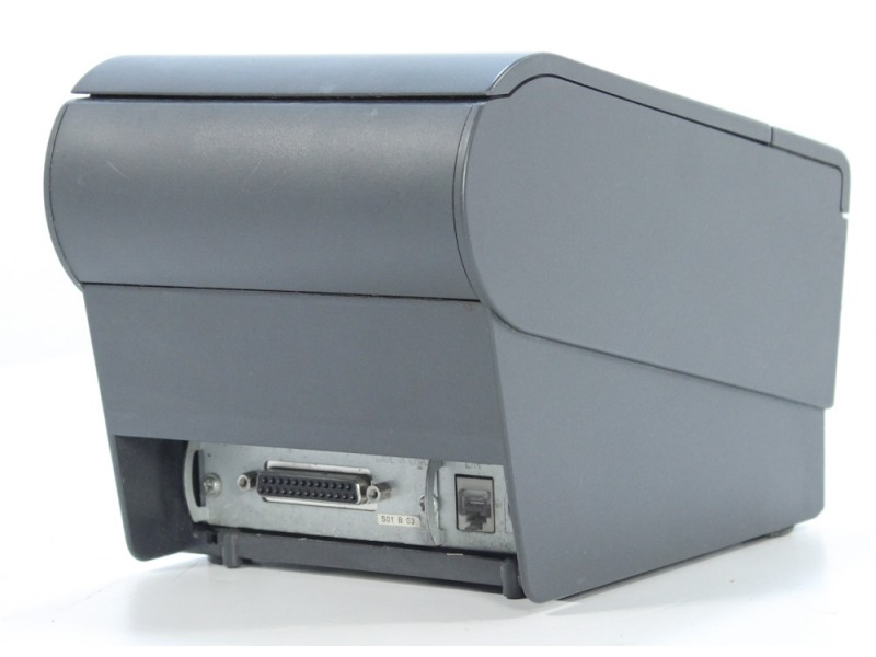 touch-screen-pos-system-21.jpg