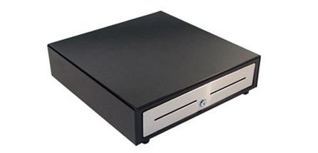 ncr-cash-drawers.jpg