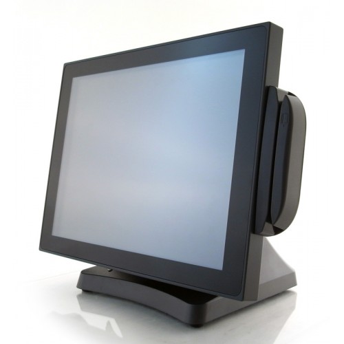 J2 POS - A leading specialist manufacturer of integrated PC-based touchscreen terminals, LCD touchscreen monitors and point-of-sale hardware to the retail, hospitality and leisure industries.