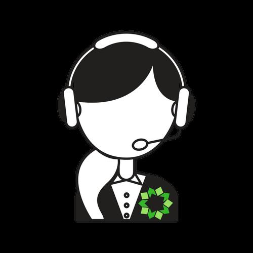 rsi-logo (2).png