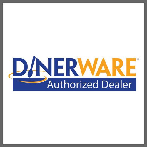 Explore Dinerware
