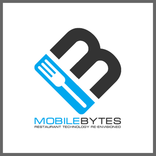Explore MobileBytes