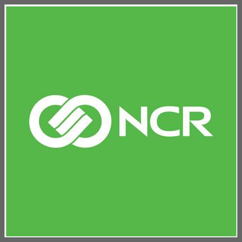 NCR ACS