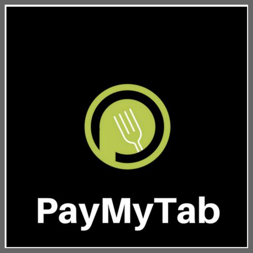 PayMyTab