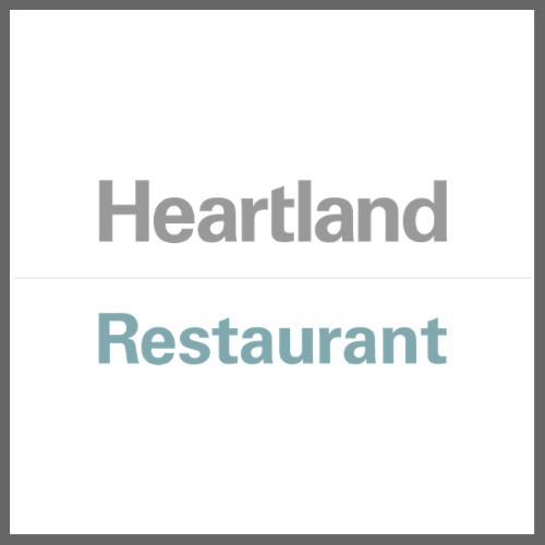 Heartland Restaurant