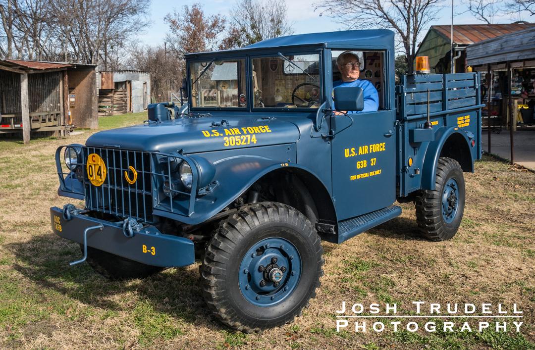 Motor-Vehicles-2