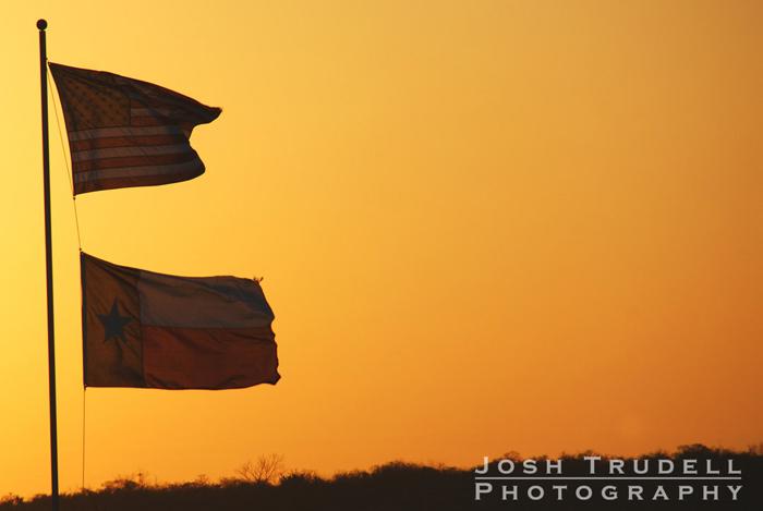 Morning-in-Texas.jpg