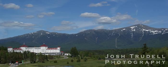 Mount-Washington-Hotel.jpg