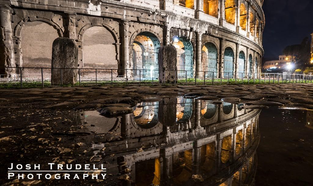 Rome-1024x608.jpg
