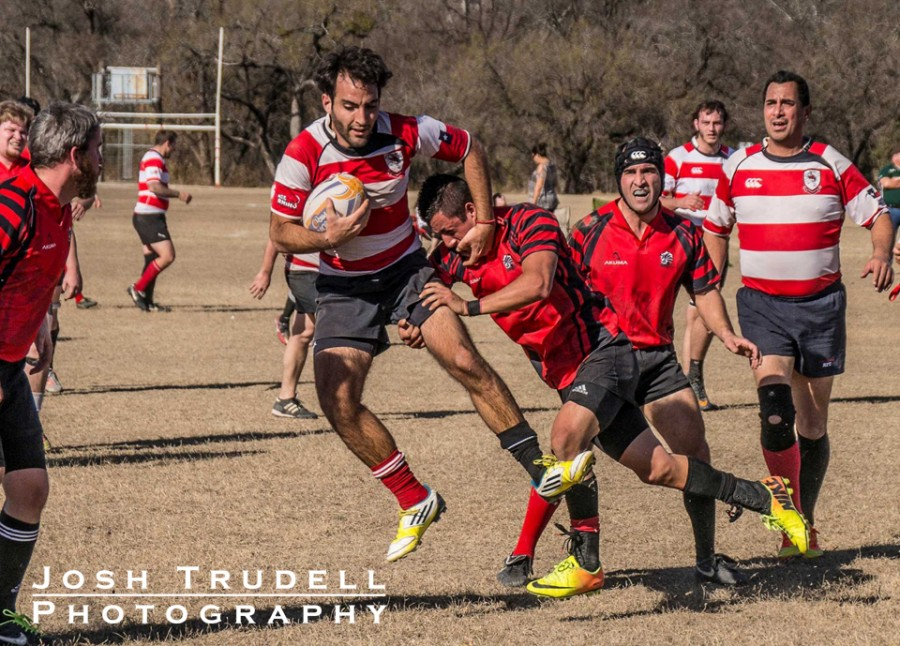 Rugby-e1394650633617.jpg