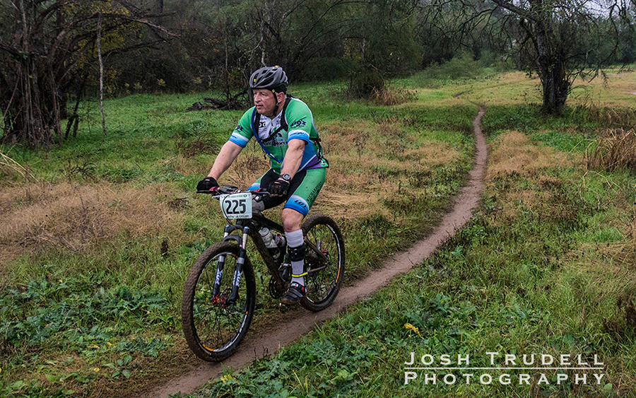 Trudell-Mountain-Biking.jpg