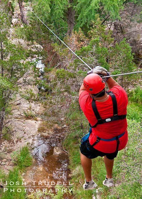 Ziplining-for-site1.jpg