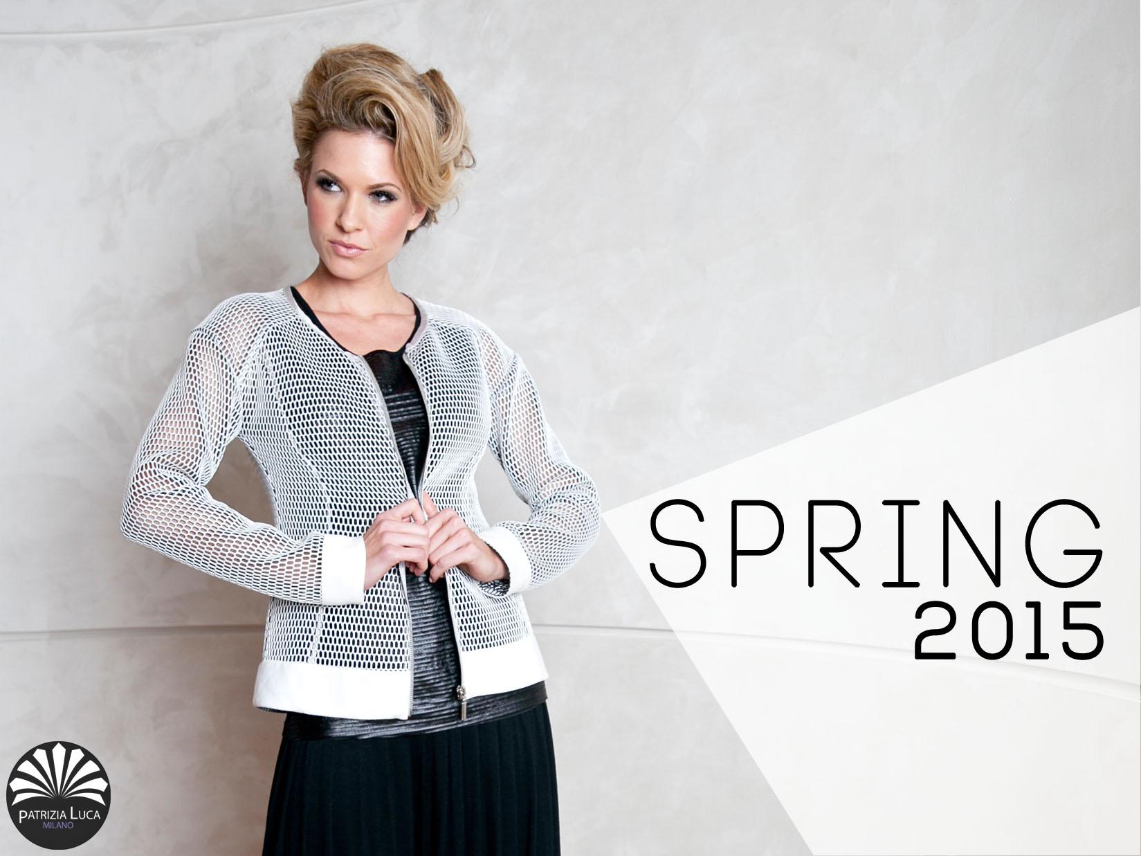 Patrizia-luca-spring-2015-lookbook-1.jpg