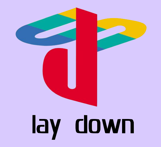 lay down.png