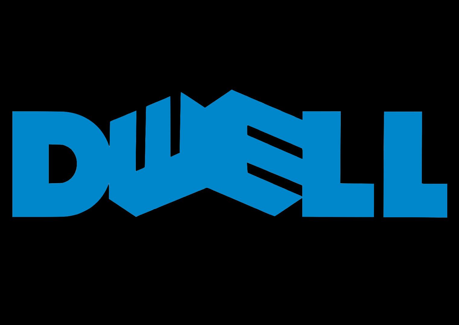dwell_final.png