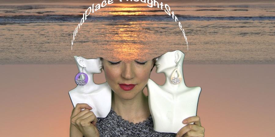 Shana Moulton, Mindplace Thoughtstream ,  2014,  video still.