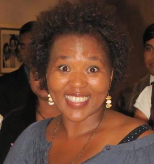 Ukhona Ntsali Mlandu, South Africa