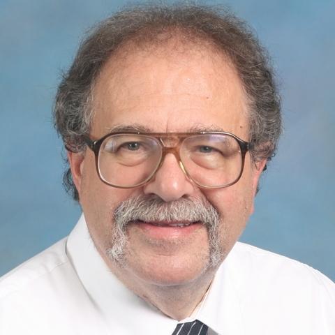 Deacon John Fritsch Pastoral Associate of Care - 918-1102 jfritsch@stme.church