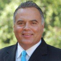 Philip LaRosa Chief Financial Officer - 964-8780 x 211 plarosa@stme.church