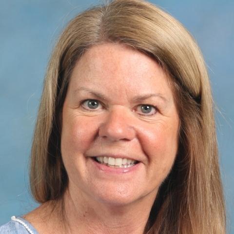Sue Devine Director of Administrative Services - 967-3082 sdevine@stme.church