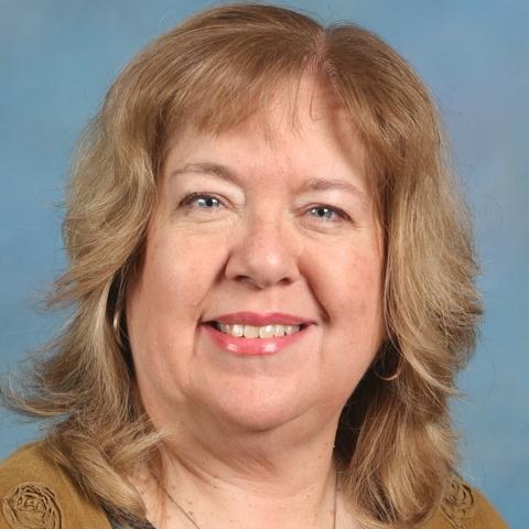 Jeanette Lambrecht Director of Child Ministry - 964-8780 x 128 jlambrecht@stme.church