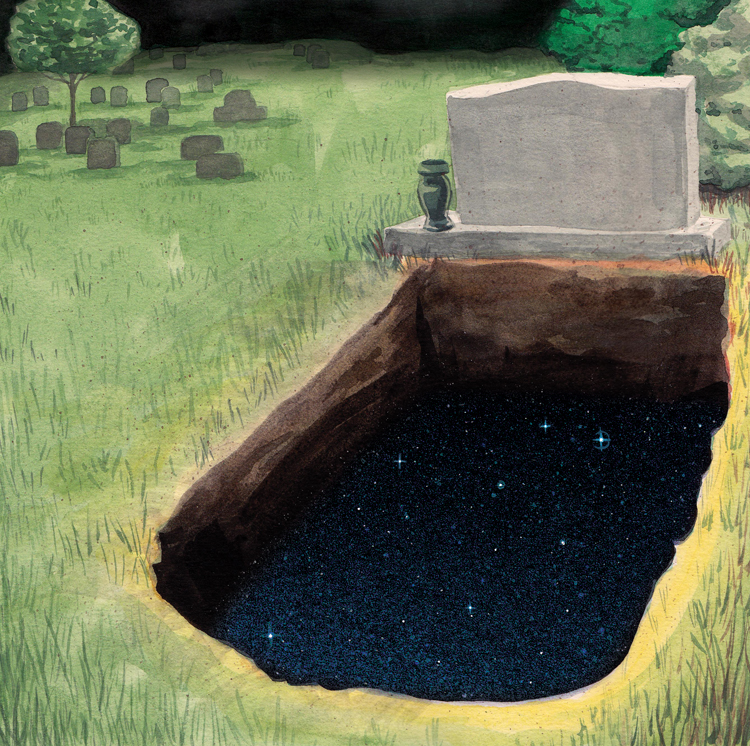 Space grave2.jpg
