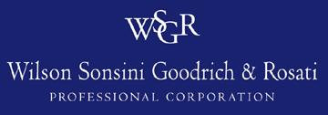 wsgr-logo.jpg