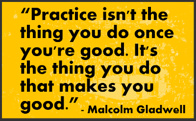 practice_malcom gladwell.png