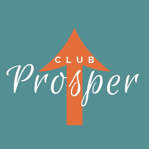 Club Prosper Logo (1).png