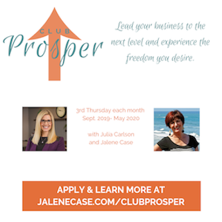 Club Prosper Social Share_320x320.png