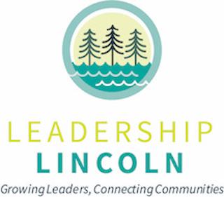 Leadership Lincoln Logo square_320x320.jpeg