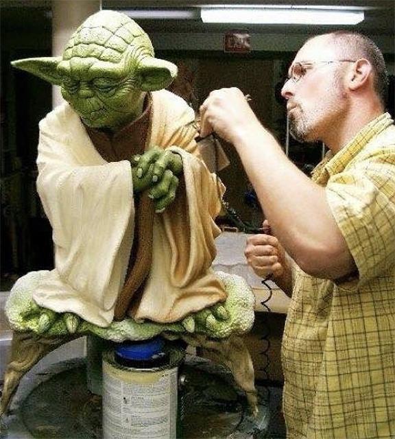 Yoda - McDavitt.jpg