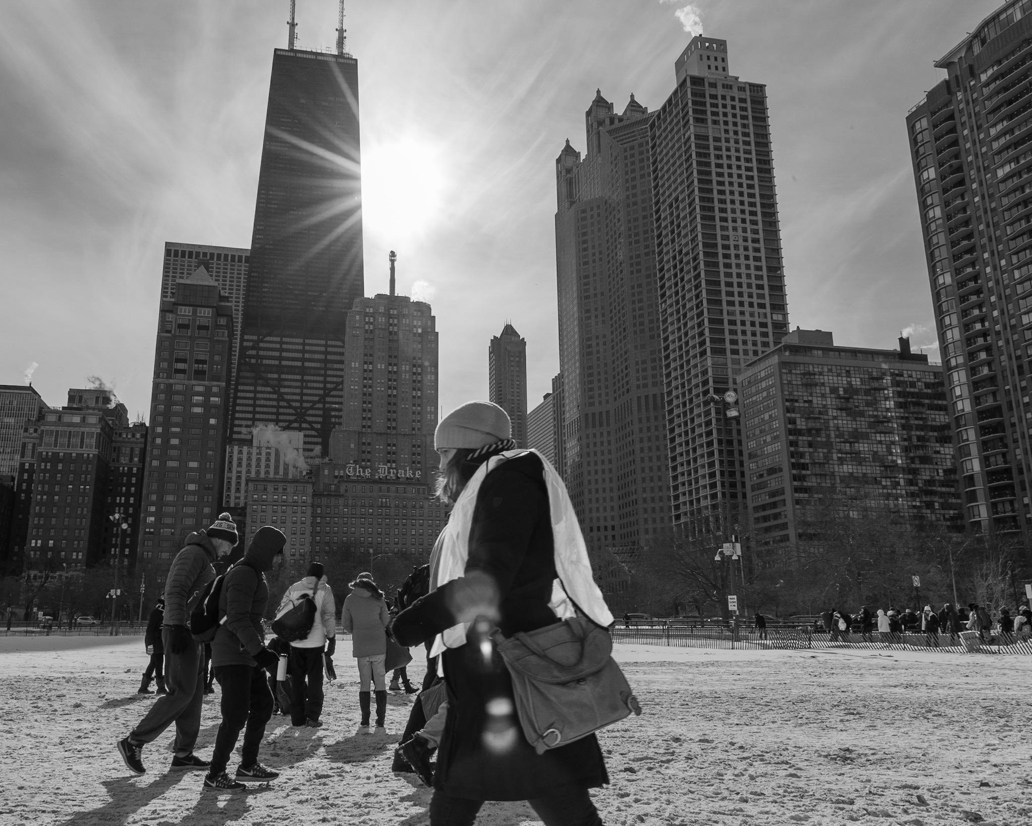 2019 chicago polar plunge
