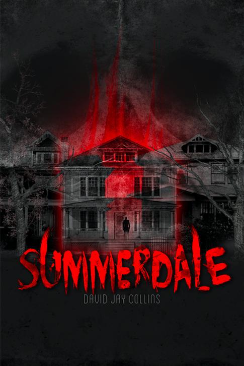 Cover art for Summerdale