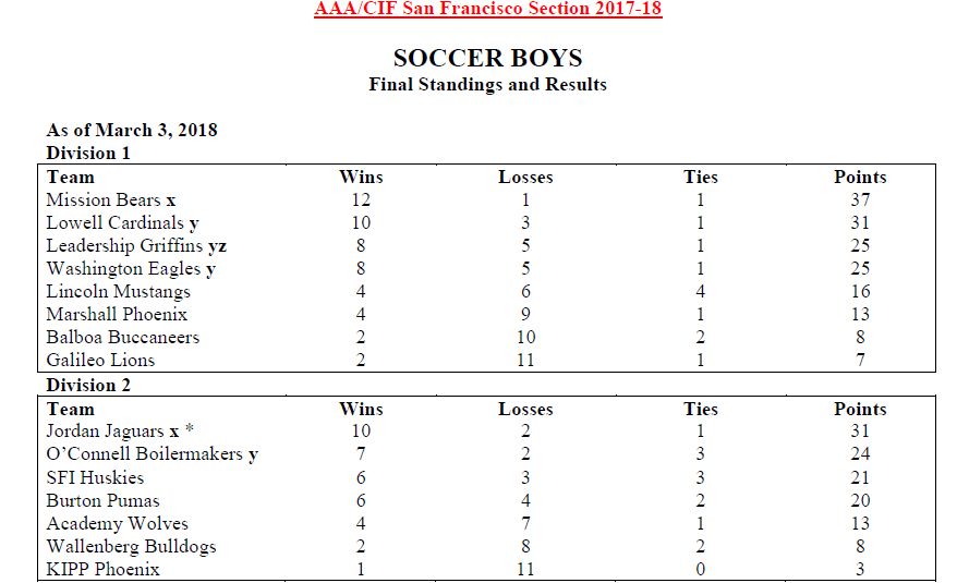 bsoccer.png