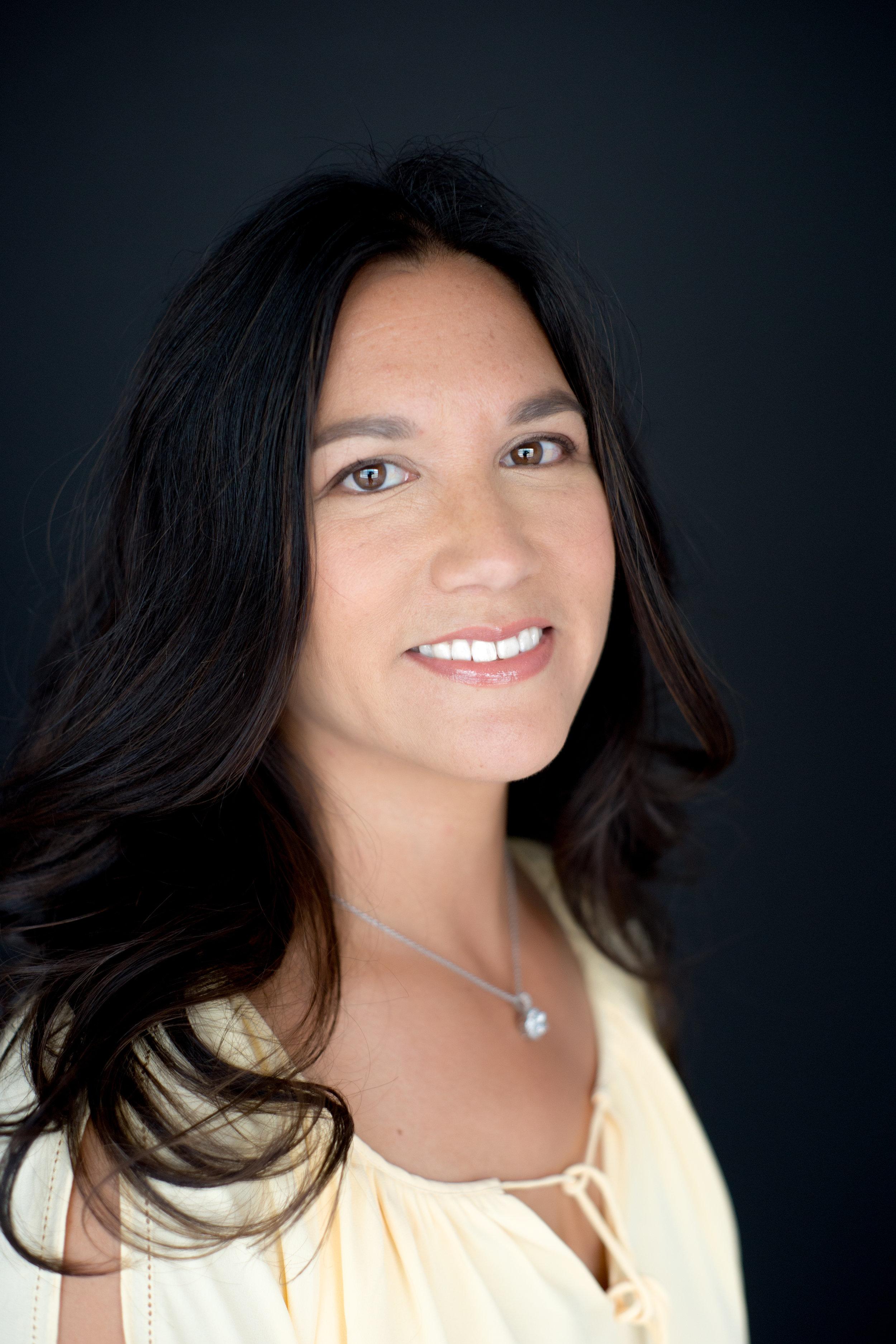 Elisa Romero, M.Ed., M.A. - Academic Counselor11th and 12thromeroe@sfusd.edu