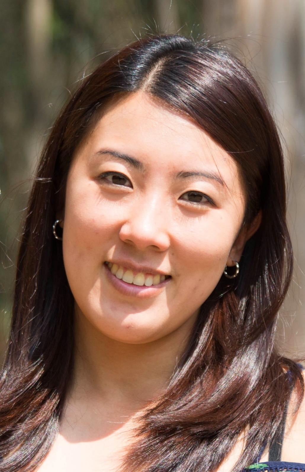 Lydia Ma  - Academic Counselor9th and 10thmal3@sfusd.edu