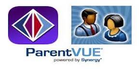 parentvue icon.jpeg